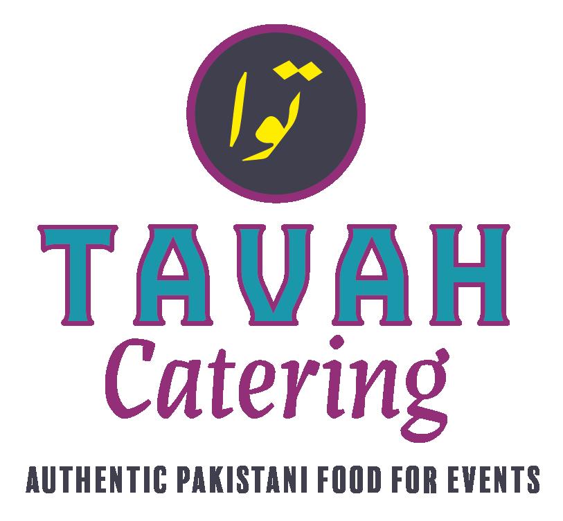 tavah catering logo