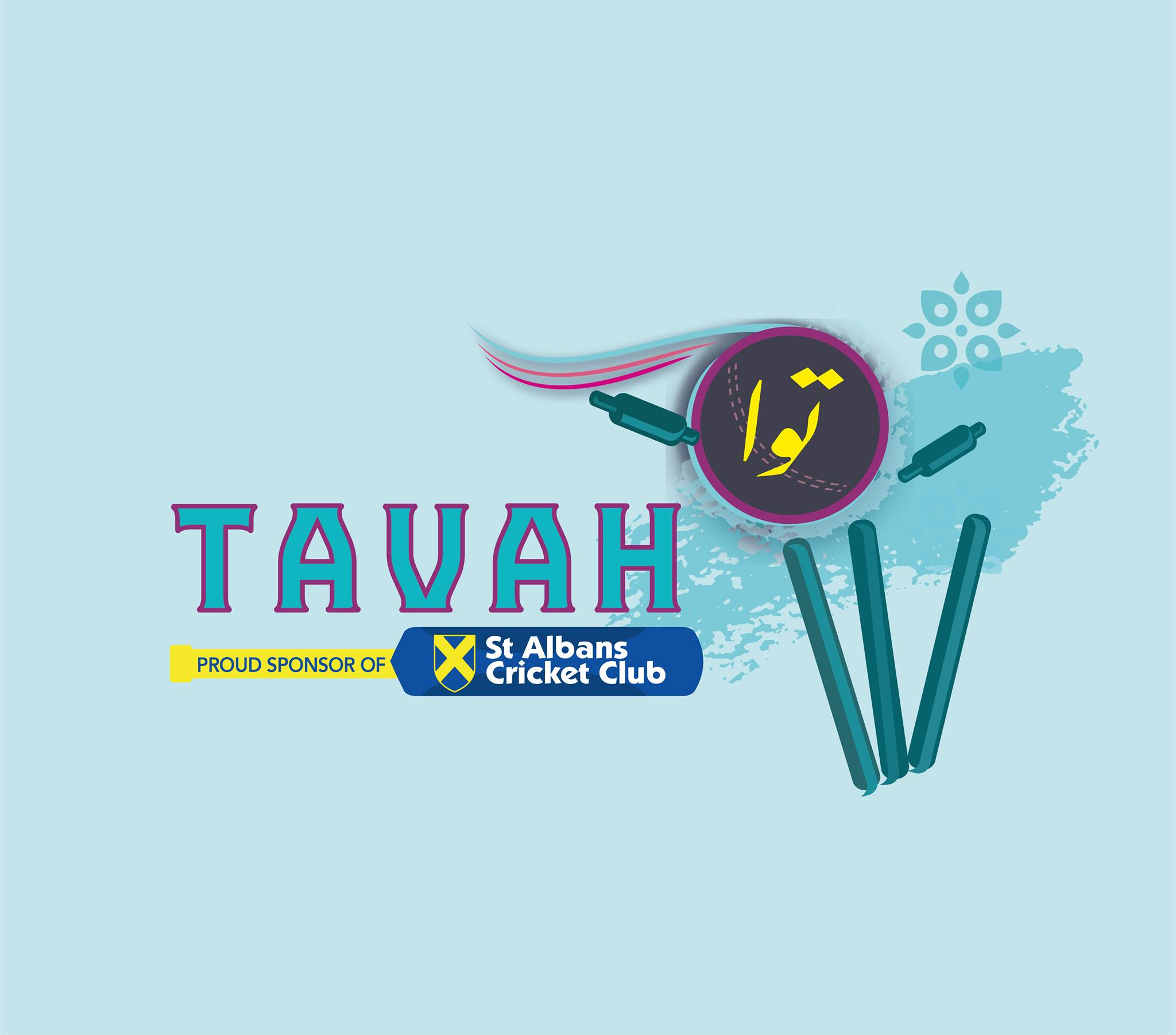Tavah cricket